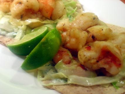 shrimp_taco_1_photo3
