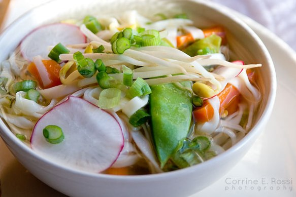 spring-roll-soup