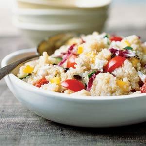 quinoa-salad-ck-1173792-l