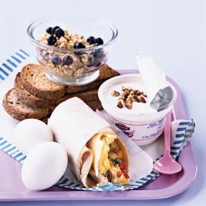 fast-breakfast-0605p50-m