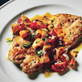Chicken-with-Clementine-Salsa