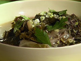 EE1104_Gumbo-Zherbes-with-Wild-Rice_med