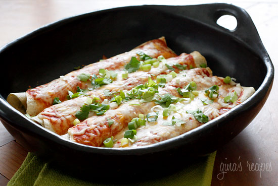 low-carb-zucchini-enchiladas