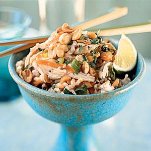 rice-chicken-ck-1622452-l