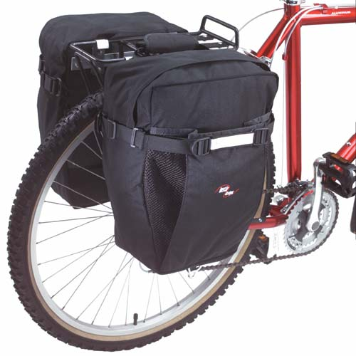 bicyclesaddlestore-com-bicycle-panniers-rear-2