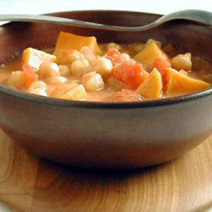 african-soup-ck-522101-l