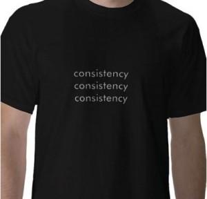 Consistency-300x288