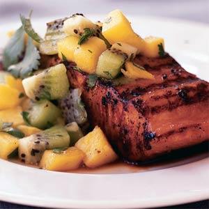 mango-salmon-ck-592358-l