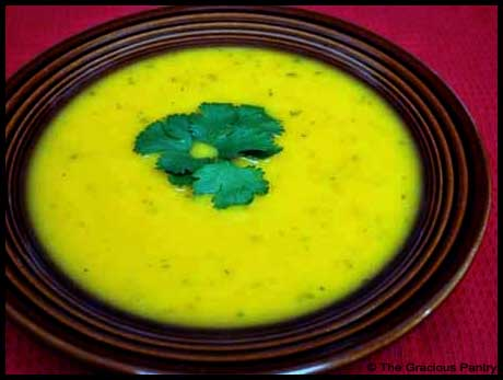 clean-eating-butternut-coconut-cilantro-soup2