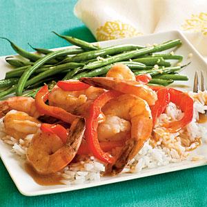red-curry-shrimp-ck-l