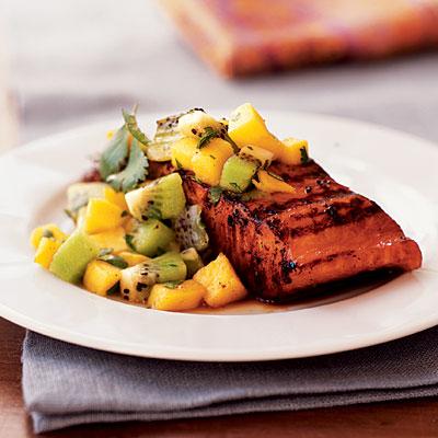 salmon-kiwi-relish-l