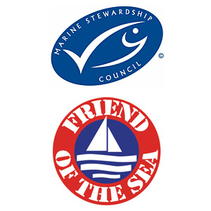 sustainable-seafood-logos-m