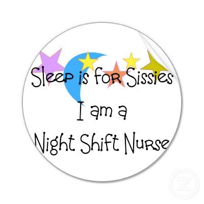 night-shift-nurse1