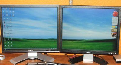 dual-monitors1