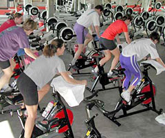 spin-class1