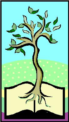 Tree-of-Learning