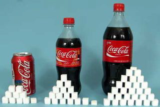 coke-sugar-copy-copy