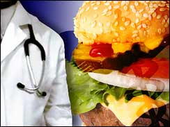doc-hamburger-copy-copy