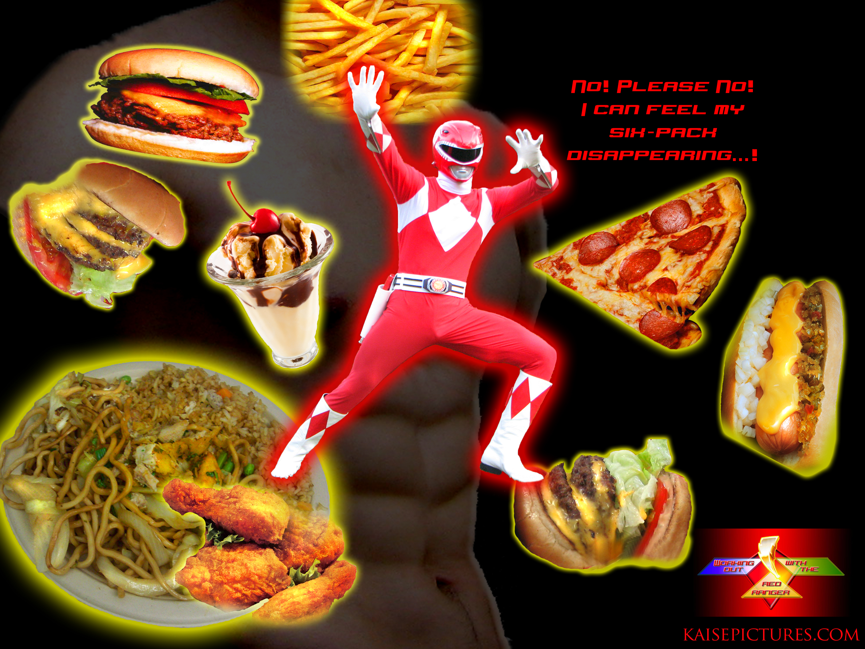 say no junk food essay Junk food essay 4 (250 words) as we all know the truth about junk foods and it needs no introduction however, it is a most interesting question that why everyone likes to eat junk foods even after knowing its truth.