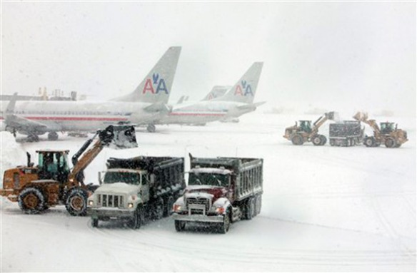 Reagan_National_Airport_Snowstorm1