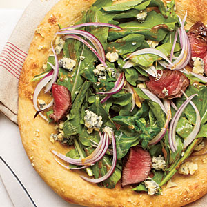 steak-house-pizza-ck-l