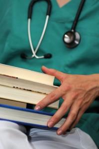 medical-residency-199x300