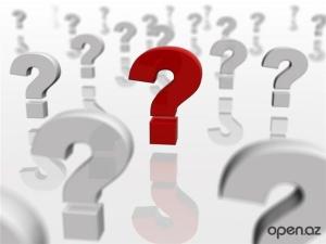 questions copy