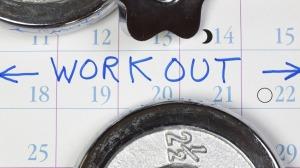workout-calendar-16-9