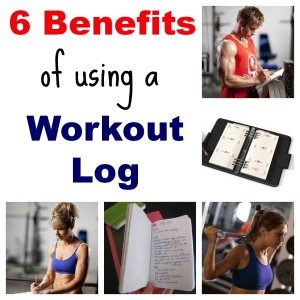 workout_log_benefits
