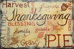 thanksgiving-jessica-stuntz