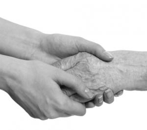 compassion hands copy