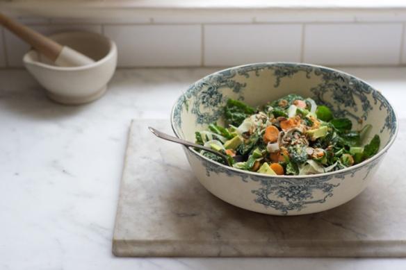 kale_market_salad