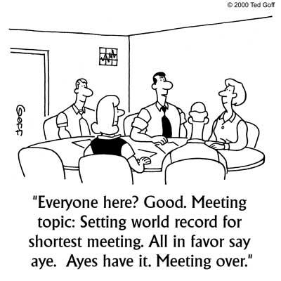 Shortest_Meeting