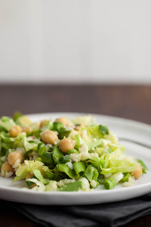 Avocado-Chickpea-Salad-4