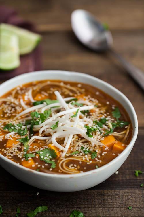 Sweet-Potato-Sriracha-Noodle-Soup-5