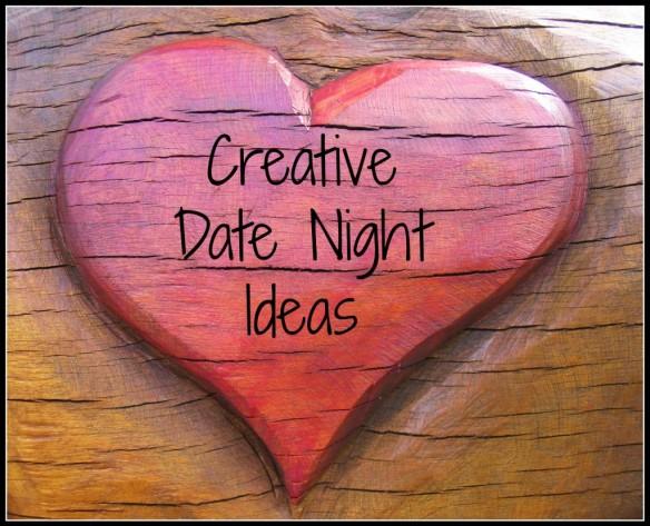 gift date-night-ideas-1024x830