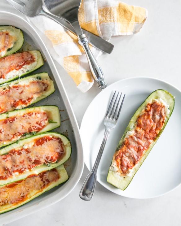 Zucchini-3-of-5