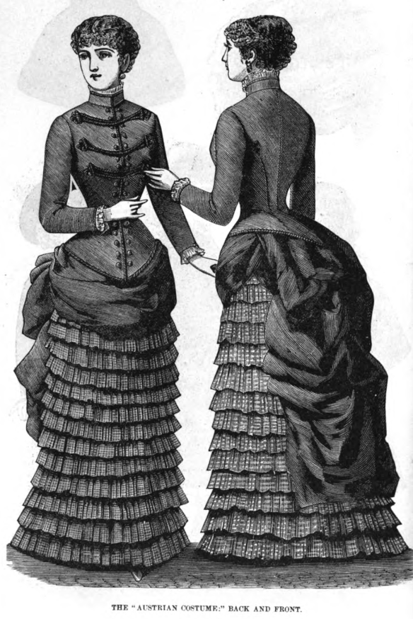 1883-fashions-71-woman-austrian-custome