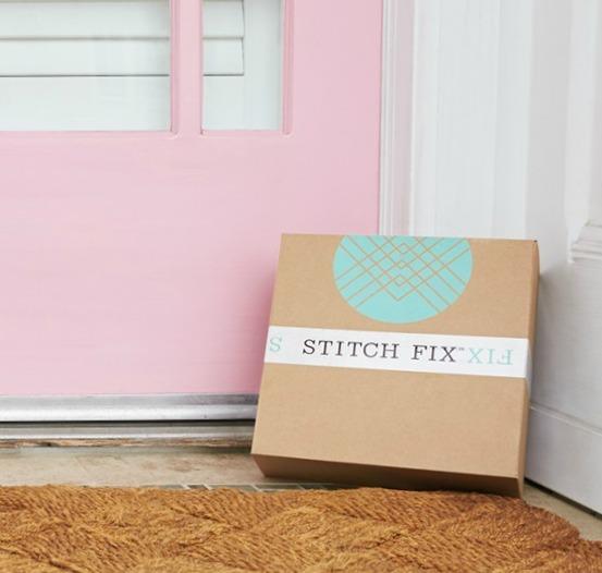 stitch-fix-box